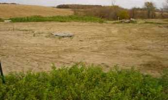 Lot 3 Gunnar Ln NW - Photo 3