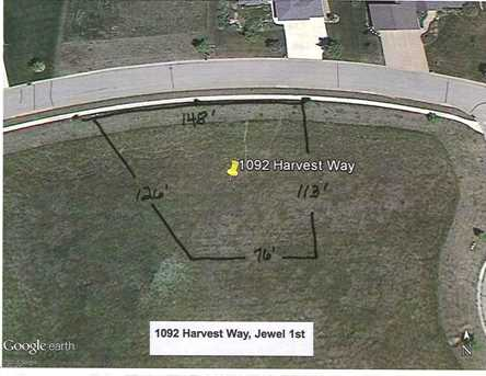 1092 Harvest Way - Photo 3