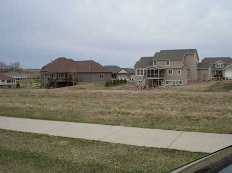 1401 Epperstone Enclave Ne - Photo 11