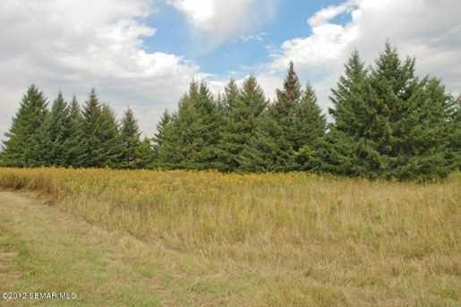 Tbd Zumbro Woods (L1B7) Lane NW - Photo 8