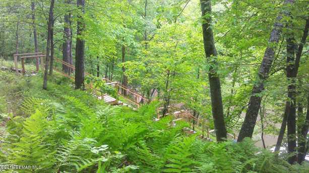 Tbd Zumbro Woods (L1B7) Ln NW - Photo 3