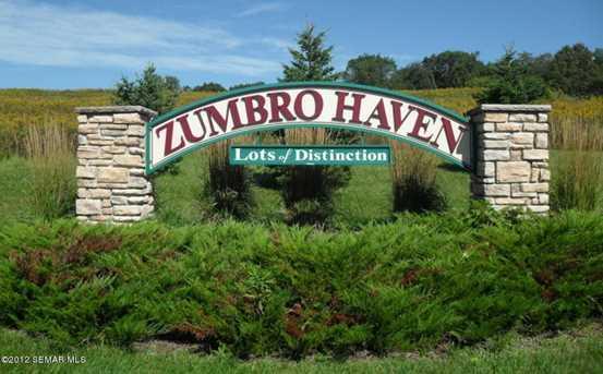 Tbd Zumbro Woods (L1B7) Ln NW - Photo 5