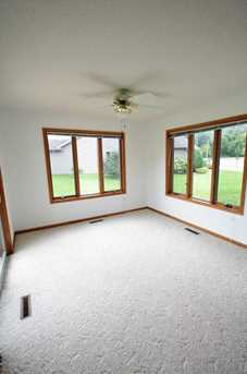 642 Southern Woods Circle Sw - Photo 5