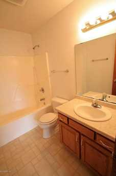 642 Southern Woods Circle Sw - Photo 21
