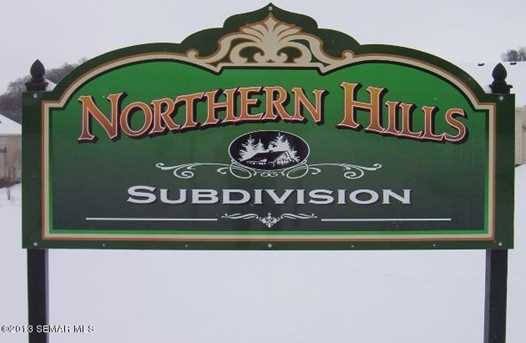 413 Northern Hills Ct - Photo 1