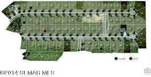 Tbd Golfwood (L31B4) Pl SE - Photo 1