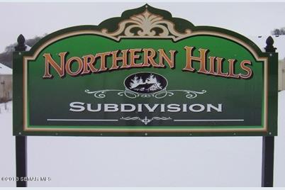 240 Northern Hills Drive - Photo 1