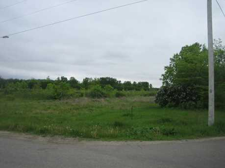 Tbd Itasca Road - Photo 5
