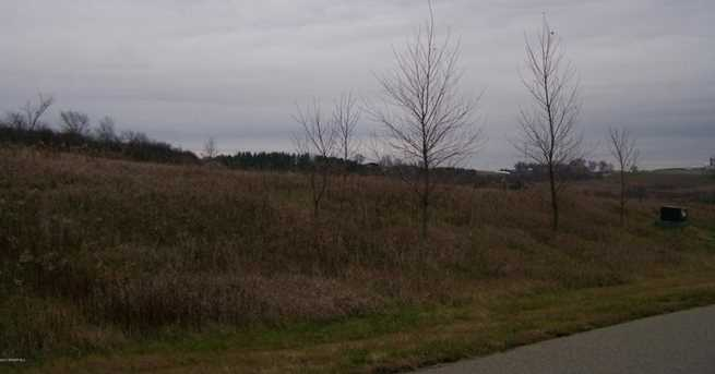 Tbd Windcliff Trail - Photo 1