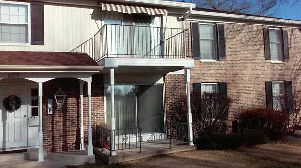 2055 Carriage Drive Sw #2055H - Photo 5