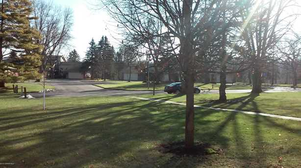 2055 Carriage Drive Sw #2055H - Photo 11