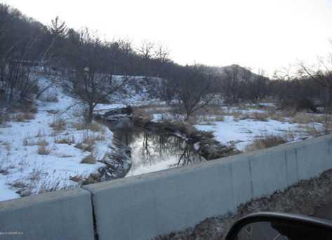 1 Skunk Hollow Road - Photo 5