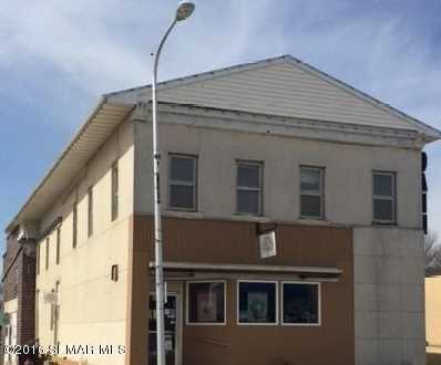 138 Kingston Street - Photo 3