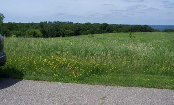 Tbd Prairie Hill Drive - Photo 3
