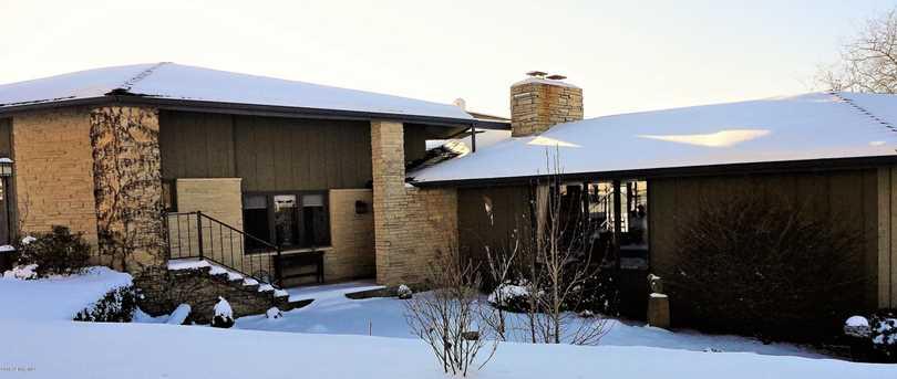 1301 Riverview Drive - Photo 57