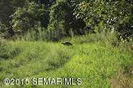 Tbd Siems (L6B3) Lane NE - Photo 3