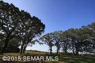 Tbd Ganser (L2B3) Lane NE - Photo 13