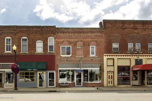 209 Main Street S - Photo 1