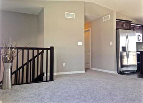 1055 Talon Ave - Photo 5