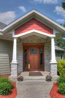 31503 Lakeview Avenue - Photo 9