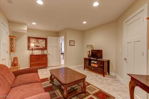 2136 Richway Drive - Photo 53