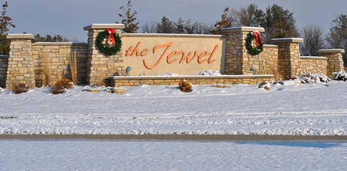 508 Cedar Drive - Photo 5