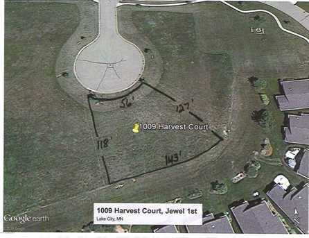 1009 Harvest Court - Photo 1