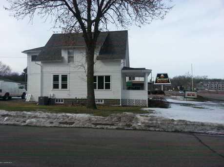 1515 Lakeshore Drive - Photo 9