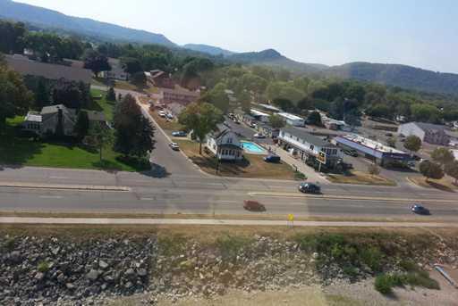 1515 Lakeshore Drive - Photo 5