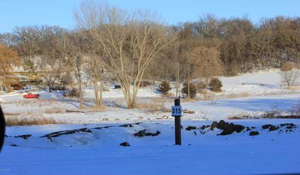 4366 Stone Point Drive Ne - Photo 3