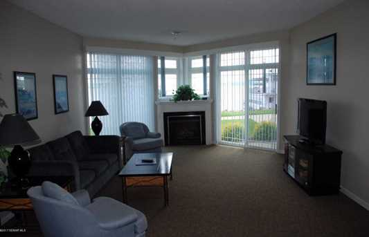 100 Central Point Road #101 - Photo 5