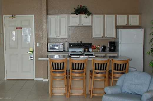 100 Central Point Road #101 - Photo 7