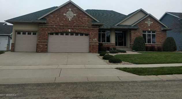 3261 Shelly Lane Ne - Photo 1