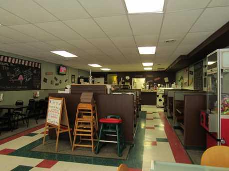 51 Main Avenue N - Photo 3