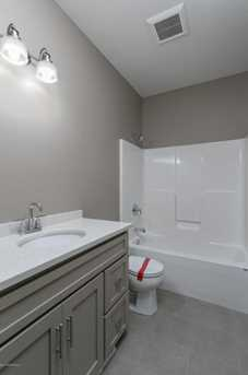 1916 Spruce Meadows Drive SE - Photo 15