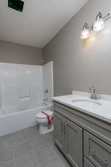 1916 Spruce Meadows Dr SE - Photo 23