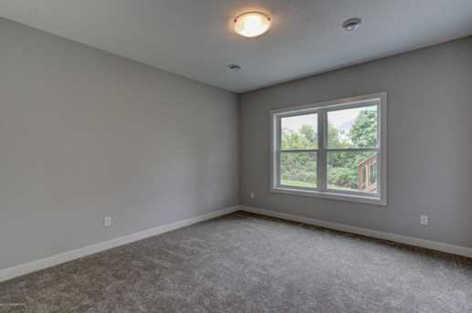 6408 Summit Pine Road Nw - Photo 29