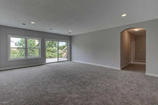 6408 Summit Pine Road Nw - Photo 25