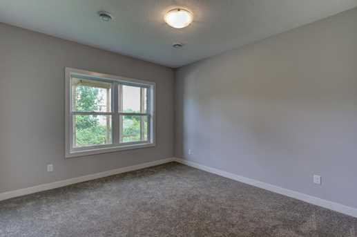 6408 Summit Pine Road Nw - Photo 31