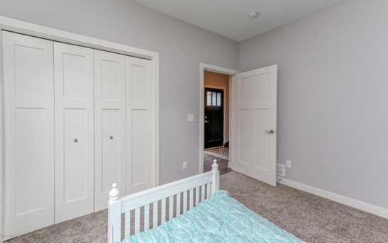6408 Summit Pine Road Nw - Photo 21
