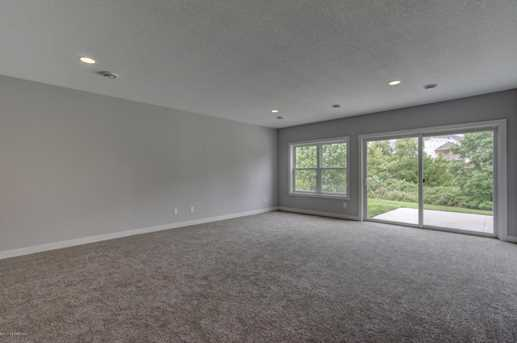 6408 Summit Pine Road Nw - Photo 27