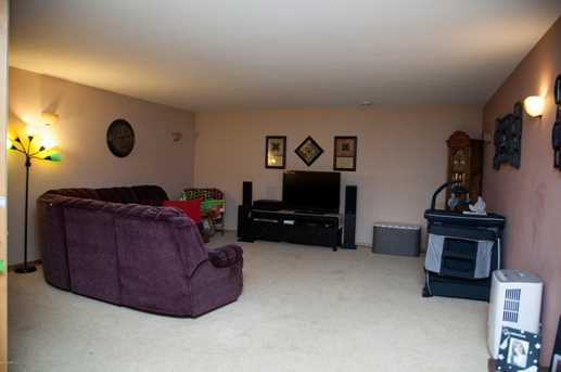 1202 5th Street Nw - Photo 39
