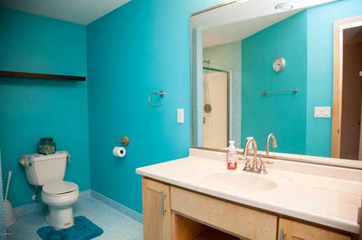 1202 5th Street Nw - Photo 37