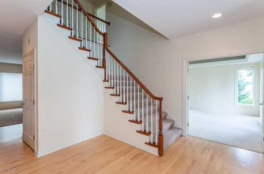 2736 Headland Court Sw - Photo 5