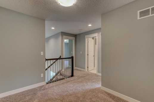 2449 Hadley Hills Drive Ne - Photo 17
