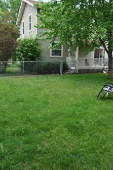 426 Olmstead Street - Photo 21