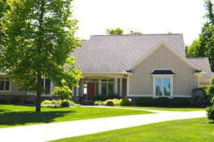 1281 Fox Grove Place Sw - Photo 1