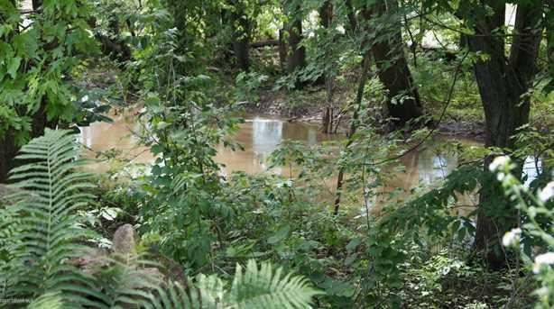 S3028 Waumandee Creek Rd - Photo 27