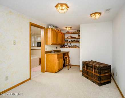 71010 246th Avenue - Photo 39