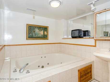 71010 246th Avenue - Photo 42